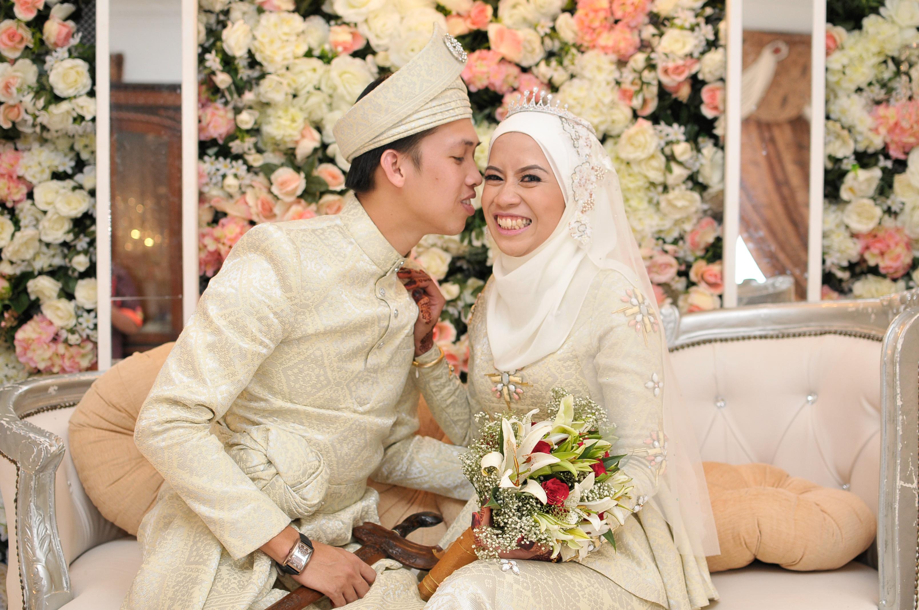 7 Sebab Kenapa Isteri Hilang Rasa Cinta Pada Suami, Soal Tak Hiraukan Anak Paling Buat Isteri Fed up!