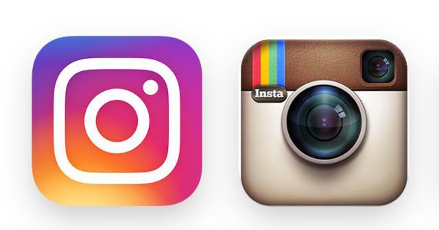 Jom buat gambar Instagram lebih menarik !