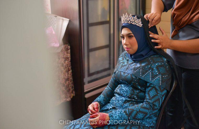 6 Cara Ambil Gambar Wedding Dress Paling Cantik Wajib Tahu