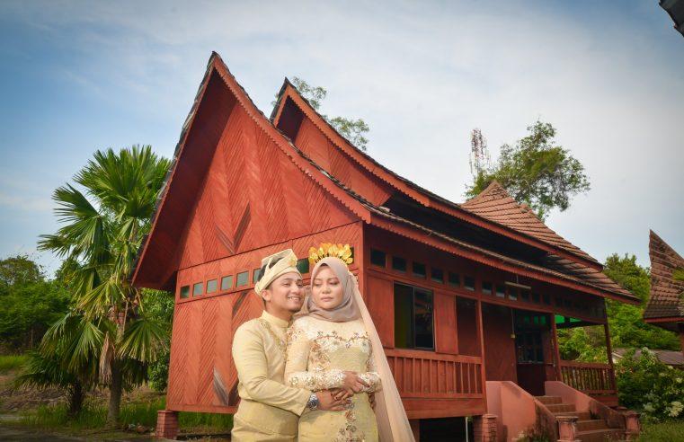 5 Tips Amalan Rasullulah Untuk Suami Isteri Bahagia Hingga Ke Jannah